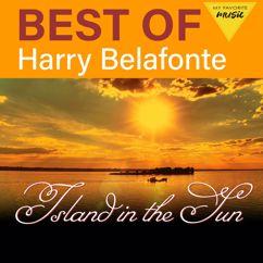 Harry Belafonte: Island in the Sun - Best of Harry Belafonte