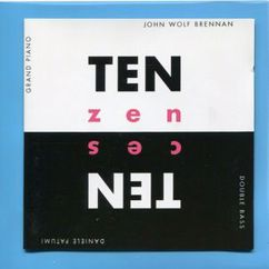 John Wolf Brennan: Ten Zentences