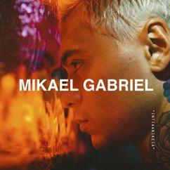 Mikael Gabriel: Intiaanikesä