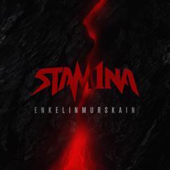 Stam1na: Enkelinmurskain