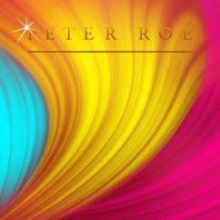Peter Roe: Peter Roe