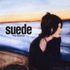 Suede: The Best Of