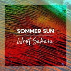 Sommer Sun: West Sahara