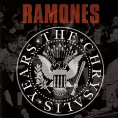 The Ramones: The Chrysalis Years Anthology