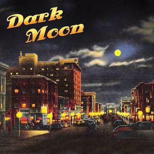 Various Artists: Dark Moon