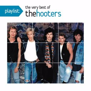 The Hooters: Johnny B.