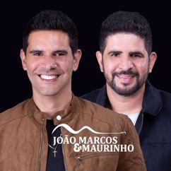 João Marcos & Maurinho: Deus É Fiel
