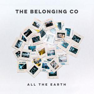 The Belonging Co, Lauren Daigle: Peace Be Still