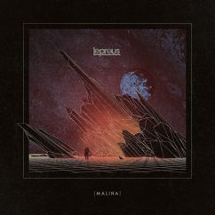 Leprous: The Weight of Disaster