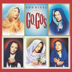 The Go-Go's: God Bless The Go-Go's