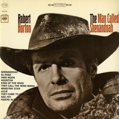 Robert Horton: High Noon