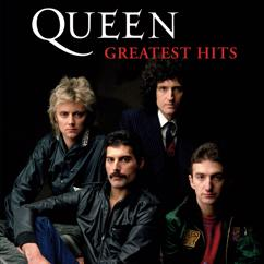 Queen: Greatest Hits (Remastered)