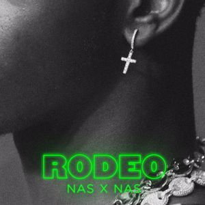Lil Nas X & Nas: Rodeo (feat. Nas)