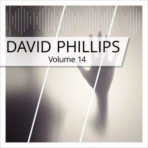 David Phillips: David Phillips, Vol. 14