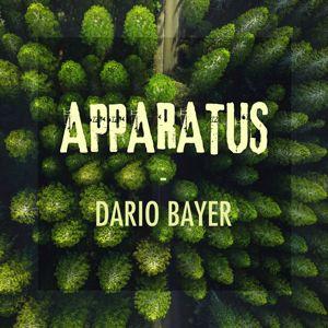 Dario Bayer: Apparatus