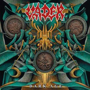 VADER: Dark Age