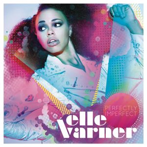 Elle Varner: Perfectly Imperfect
