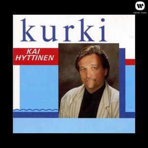Kai Hyttinen: Kurki