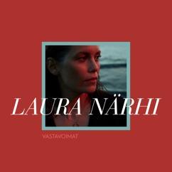 Laura Närhi: Vastavoimat