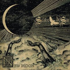 Swallow The Sun: ...and Heavens Cried Blood