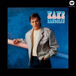 Kake Randelin: No comprendo