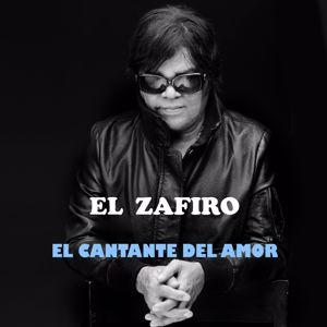 El Zafiro: El Cantante del Amor