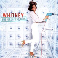 Whitney Houston: All The Man That I Need