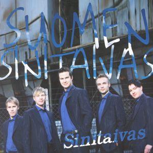 Sinitaivas: Suomen Sinitaivas