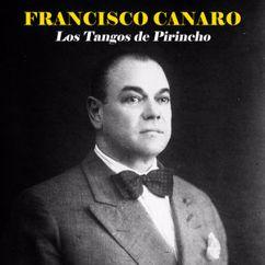 Francisco Canaro: Confesi