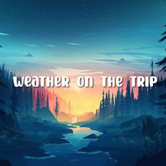 Shin Hong Vinh: Weather On The Trip