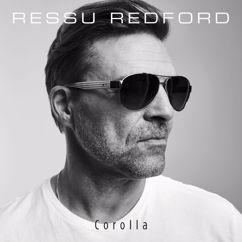 Ressu Redford: Corolla
