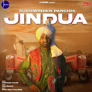 Sukhwinder Panchhi: Jindua
