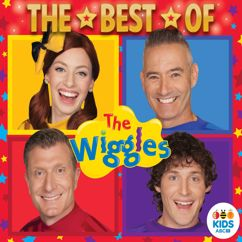The Wiggles: The Best Of
