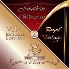Jonathan Wiceway: Royal Vintage