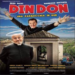 Vincenzo Sorrentino: Din Don - Una parrocchia in due(Musiche dal Film Originale)