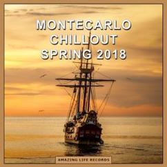 Various Artists: Montecarlo Chillout Spring 2018