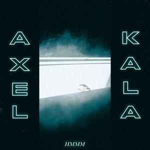 Axel Kala: Hmmm