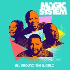 Magic System: All Around The World
