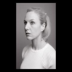 Hedvig Mollestad Trio: Enfant Terrible