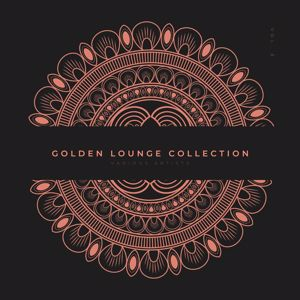 Various Artists: Golden Lounge Collection, Vol. 3