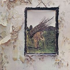Led Zeppelin: Led Zeppelin IV (Remaster)