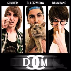 DCCM: Screamo Covers of Chart-Hits - August 2014