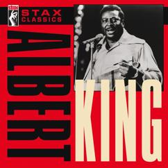 Albert King: The Sky Is Crying