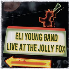 Eli Young Band: Live at the Jolly Fox