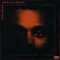 The Weeknd: Wasted Times