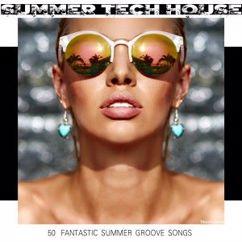 Various Artists: Summer Tech House 50 Fantastic Summer Groove Songs