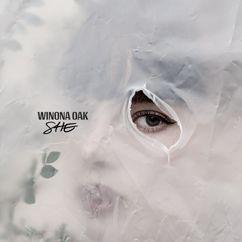 Winona Oak: SHE