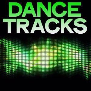 Various Artists: Dance Tracks