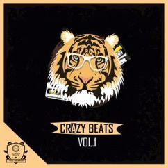 Various Artists: Crazy Beats Vol. 1
