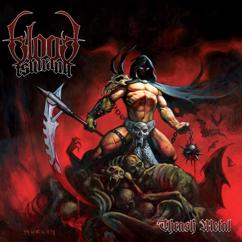 Blood Tsunami: Thrash Metal